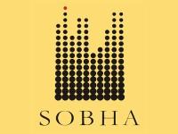 SOHBA