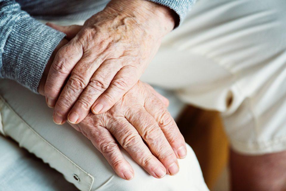 Retirement Visa in Dubai: New Retirement Visa Law for Foreigners