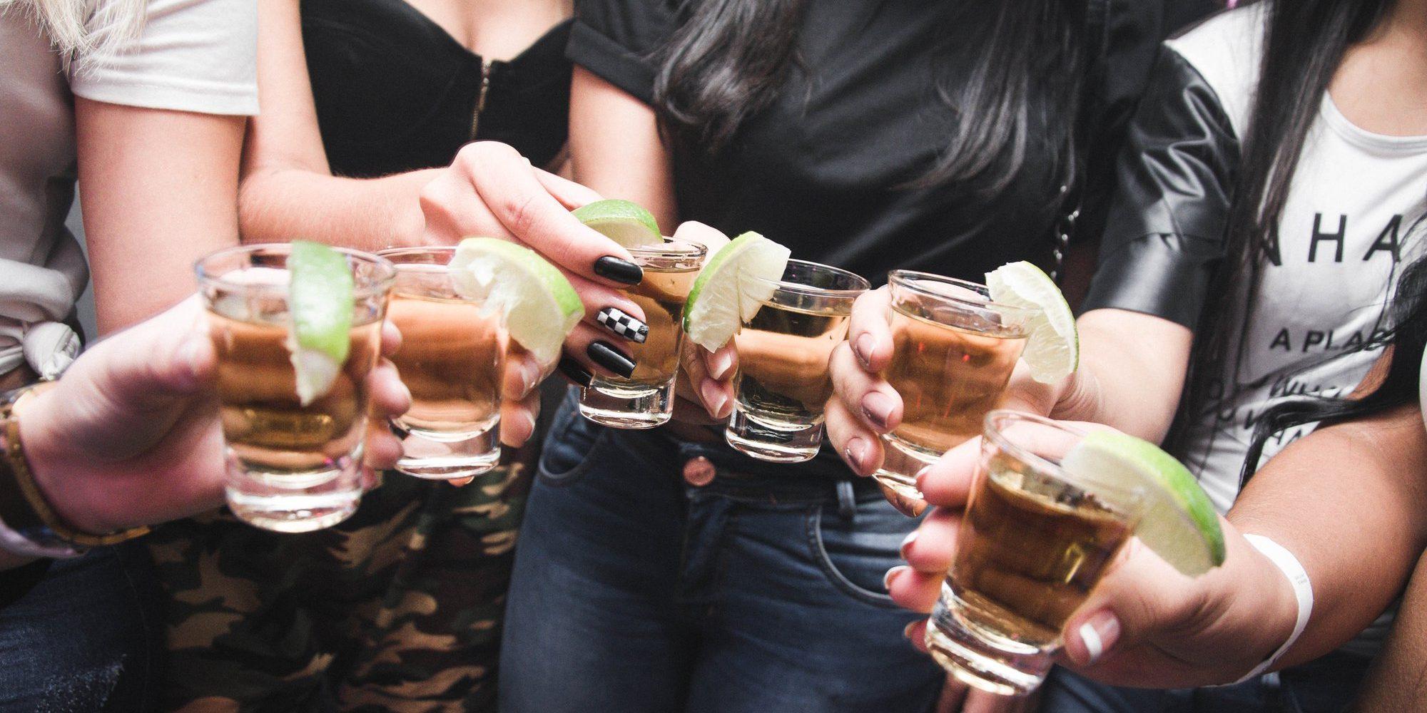Getting a Liquor License in Dubai: A Complete Guide