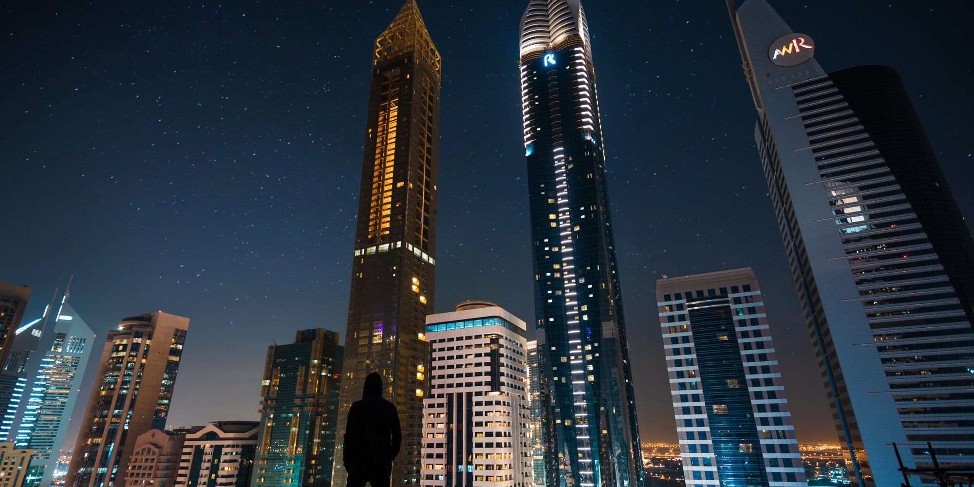 When Is the Right Time to Call It Quits with Your Business in Dubai