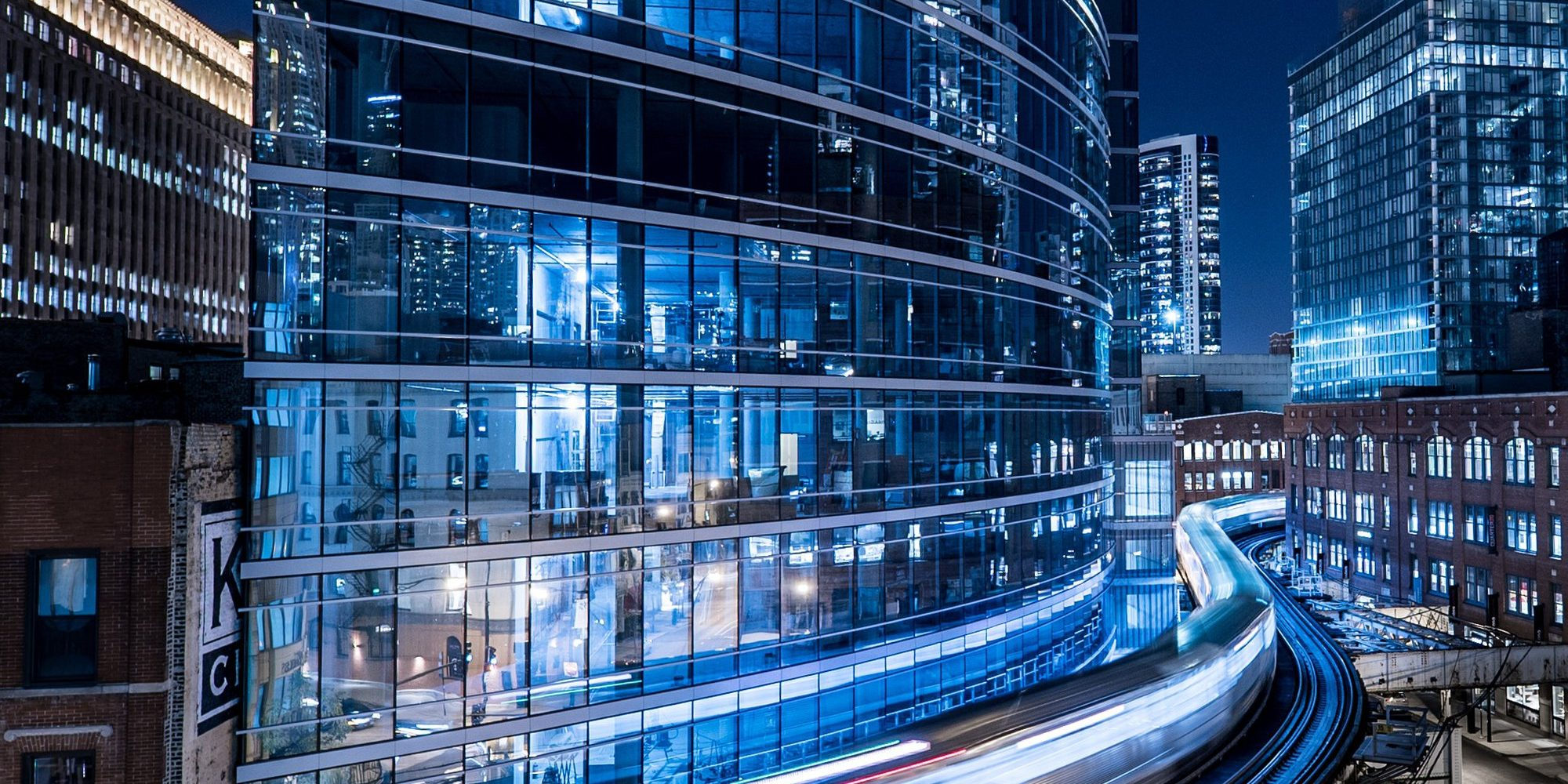 Renting an Office Space in Dubai Is the Best Choice: Here's Why!