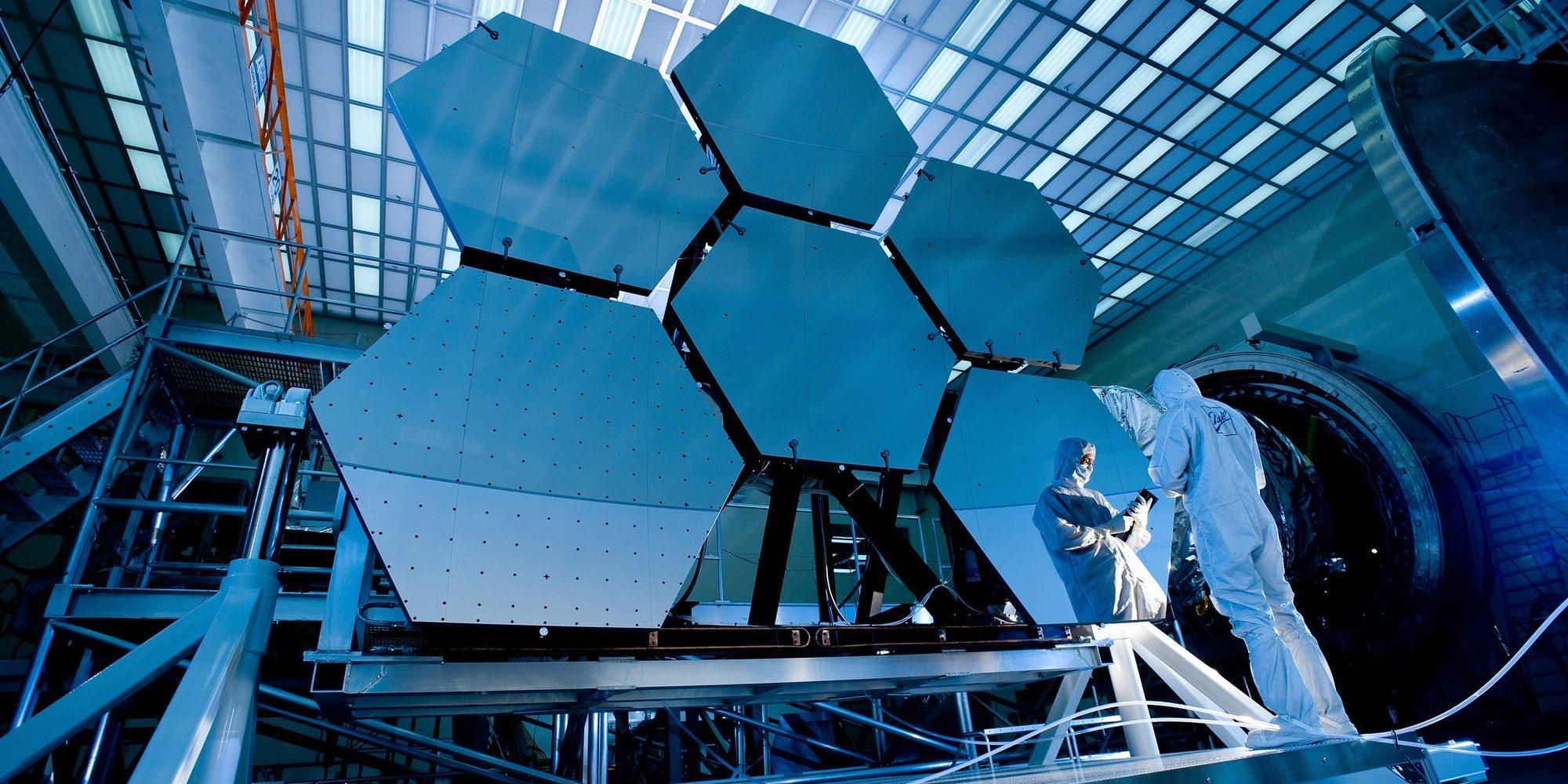 Steps in Acquiring an Industrial License in Dubai