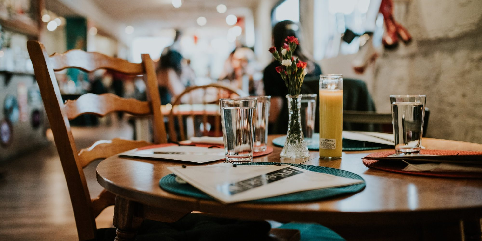 How to Acquire a Restaurant License in Dubai   A Step-by-Step Guide