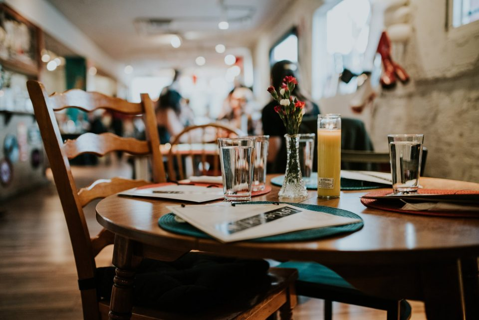 How to Acquire a Restaurant License in Dubai | A Step-by-Step Guide