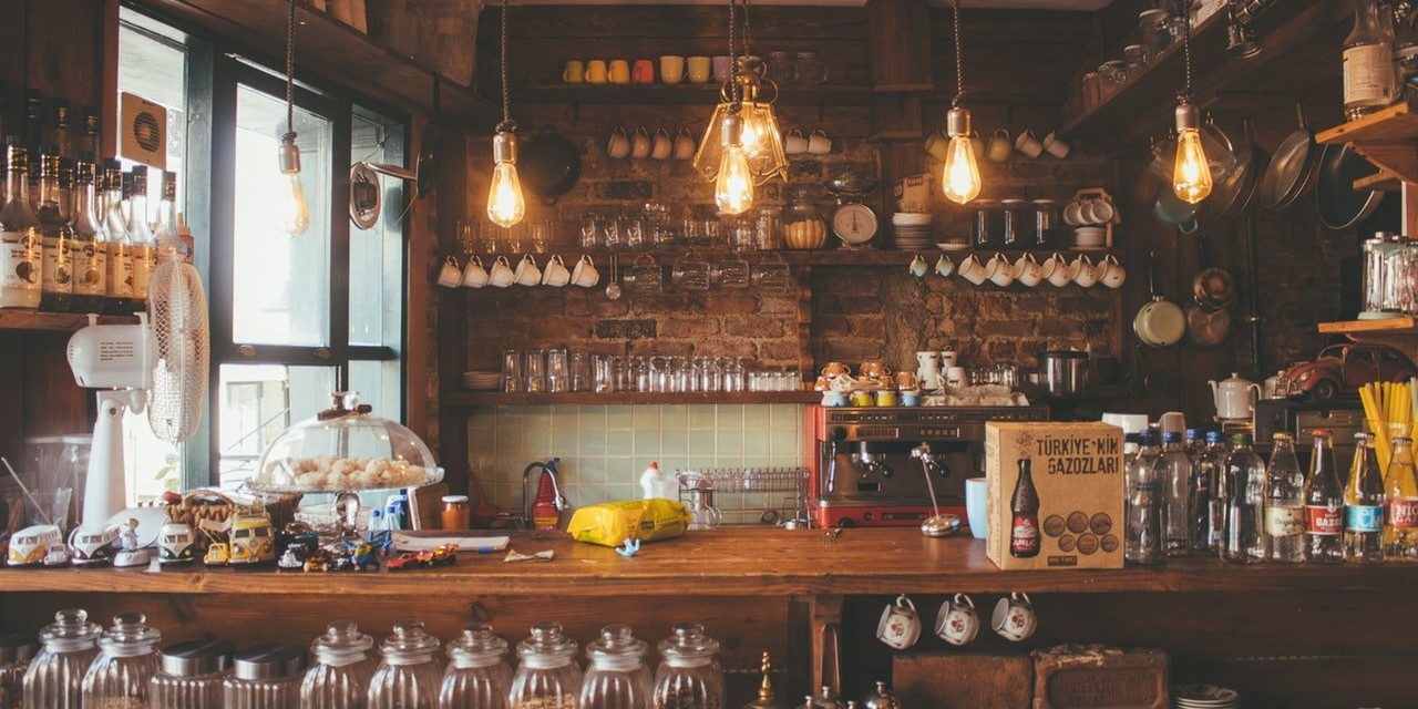6 Steps to Start a Restaurant Business in Dubai Minus the Hassles