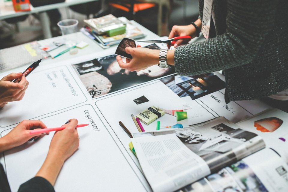 Steps to Take When Starting an Interior Design Business in Dubai