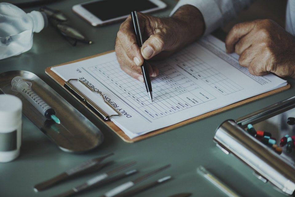 How to Obtain a Private Clinic License in Dubai