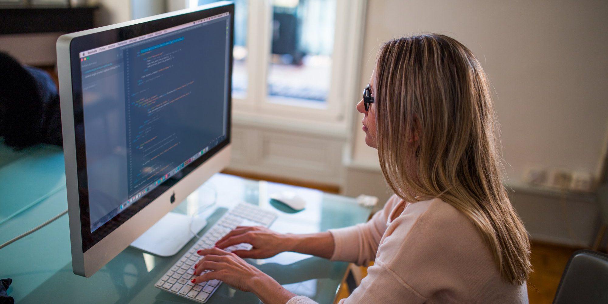 Steps in Getting a Freelance License in Dubai