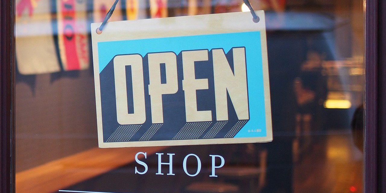 Most Important Steps to Follow When Opening a Shop in Dubai