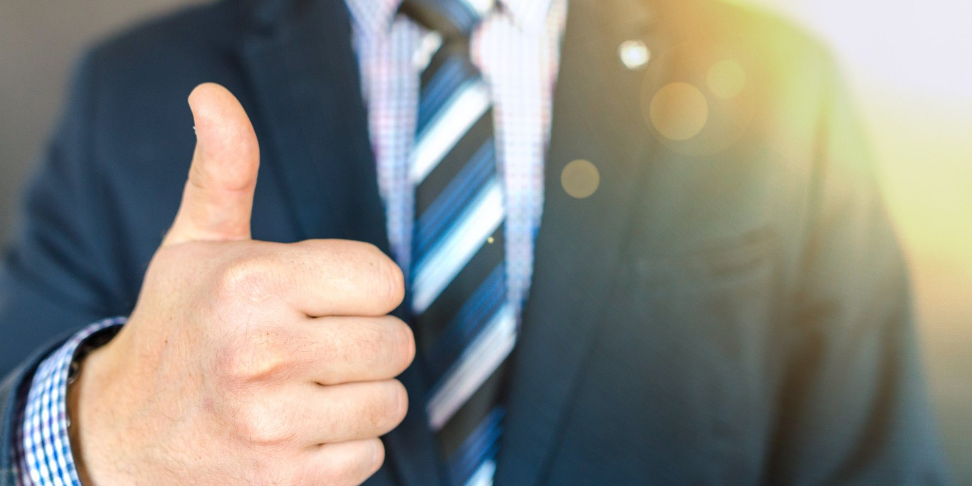 Steps in Acquiring a Professional License in Dubai