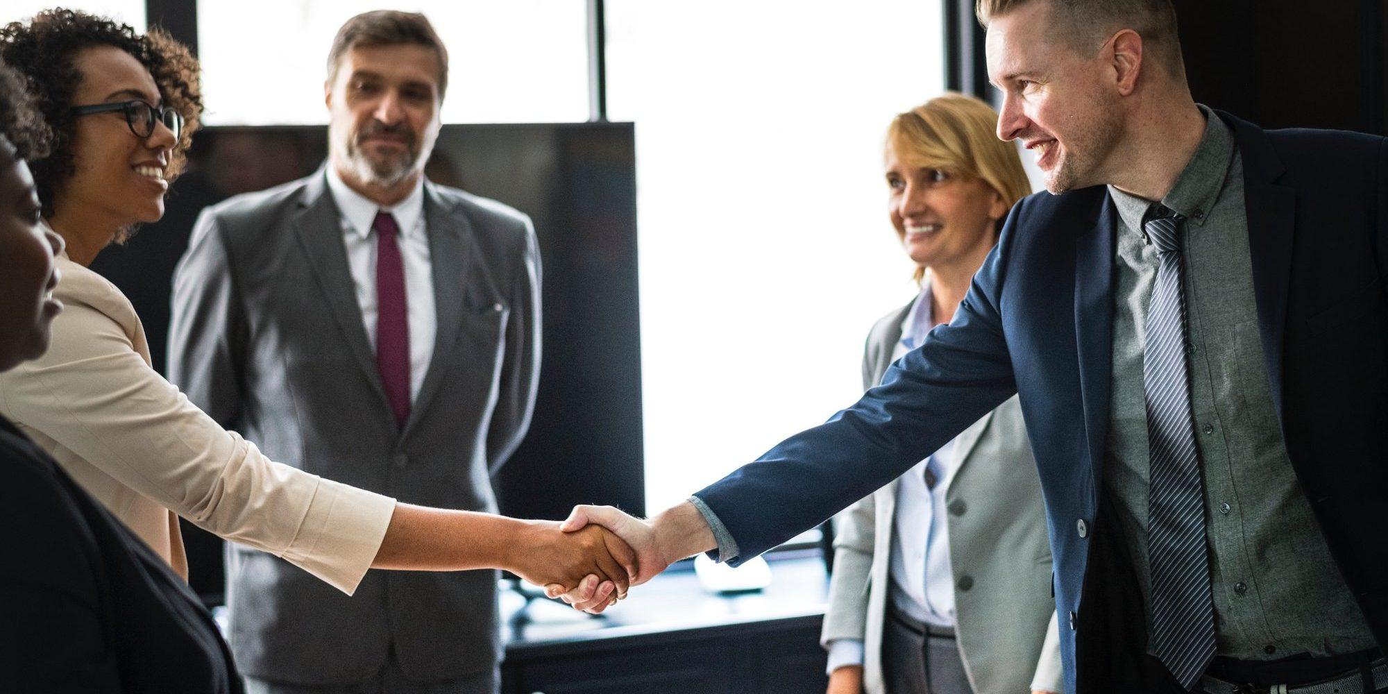 Top 6 Reasons to Set Up a Dubai Mainland Company ASAP