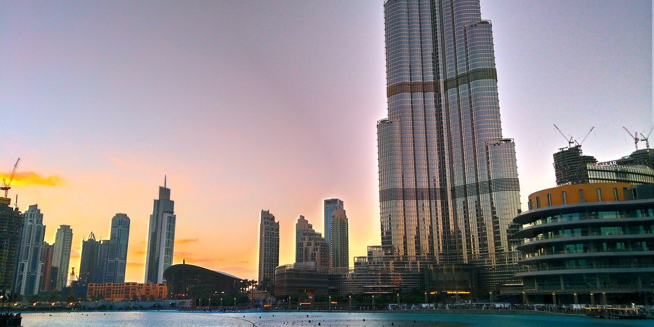 9 Tips to Set Up a Business in Dubai Every Entrepreneur Must Know