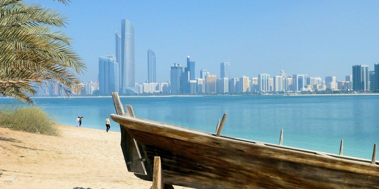 100% Foreign Ownership of Maritime Businesses Now Allowed in the UAE