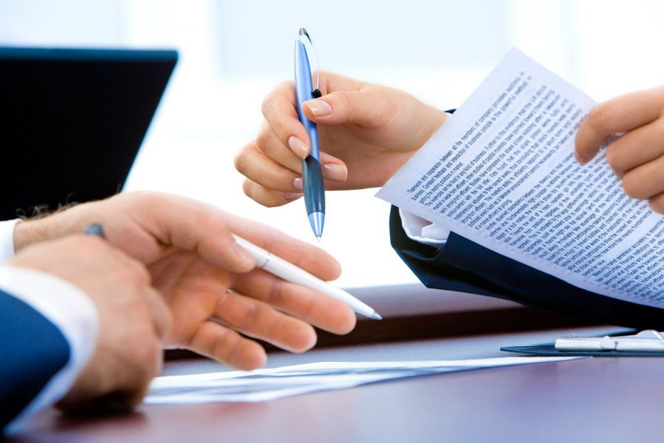 A Guide to Obtaining a Commercial License in Dubai