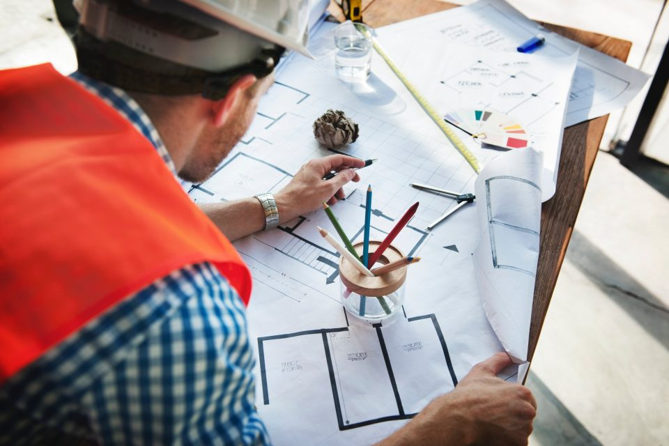 Design Innovations and Their Impact on Real Estate Property