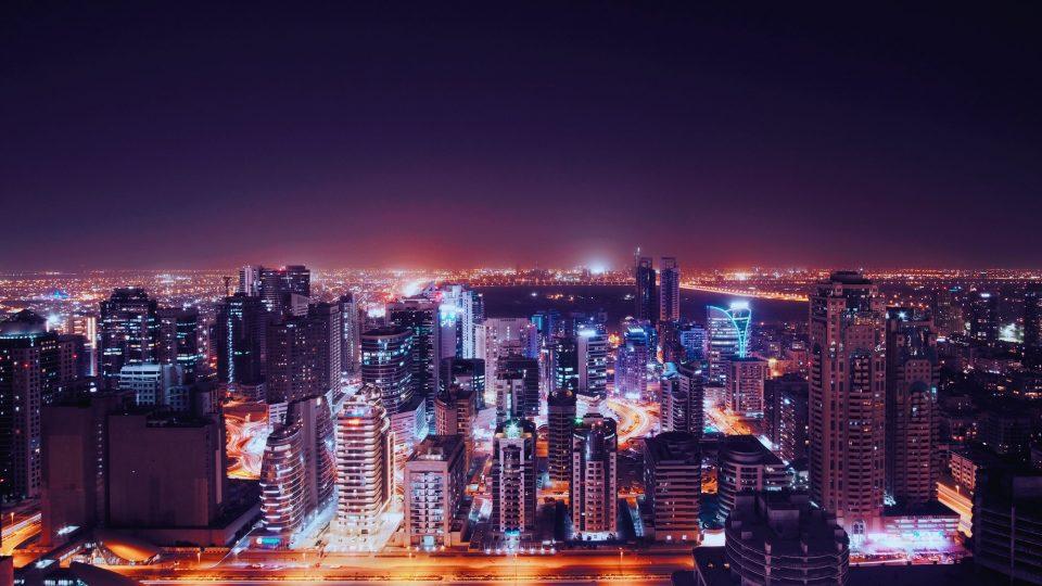 Compelling Reasons To Choose A Healthcare Company Setup in Dubai