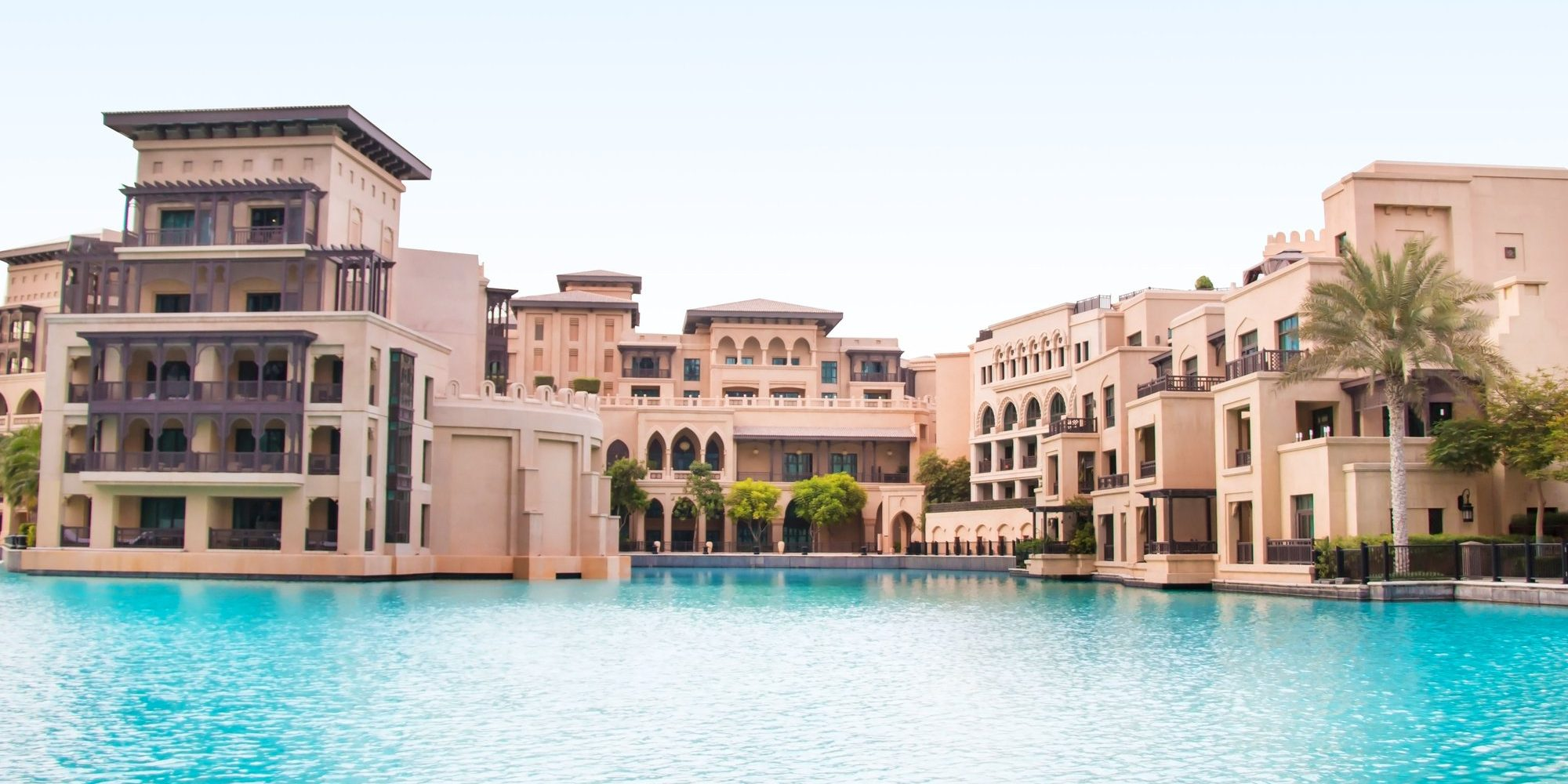 Tips to Buy a Residential Property in Dubai