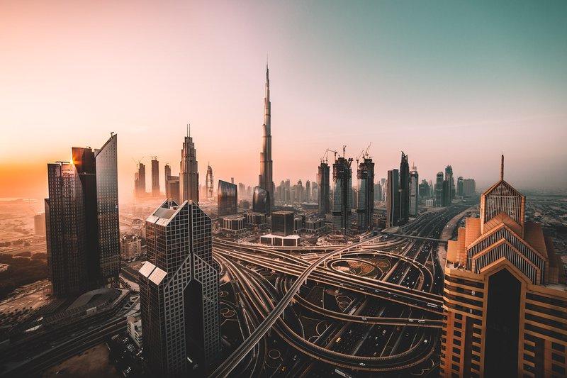 Free Zone Company rules in Dubai