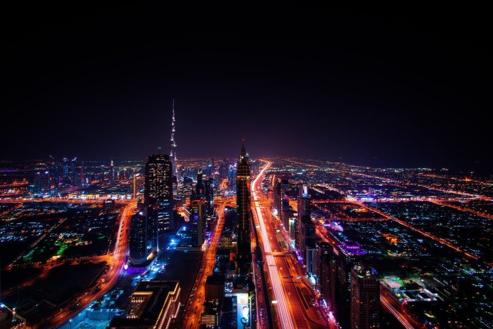 Check Out the New Implementing Business Rules in Dubai Free Zone Company