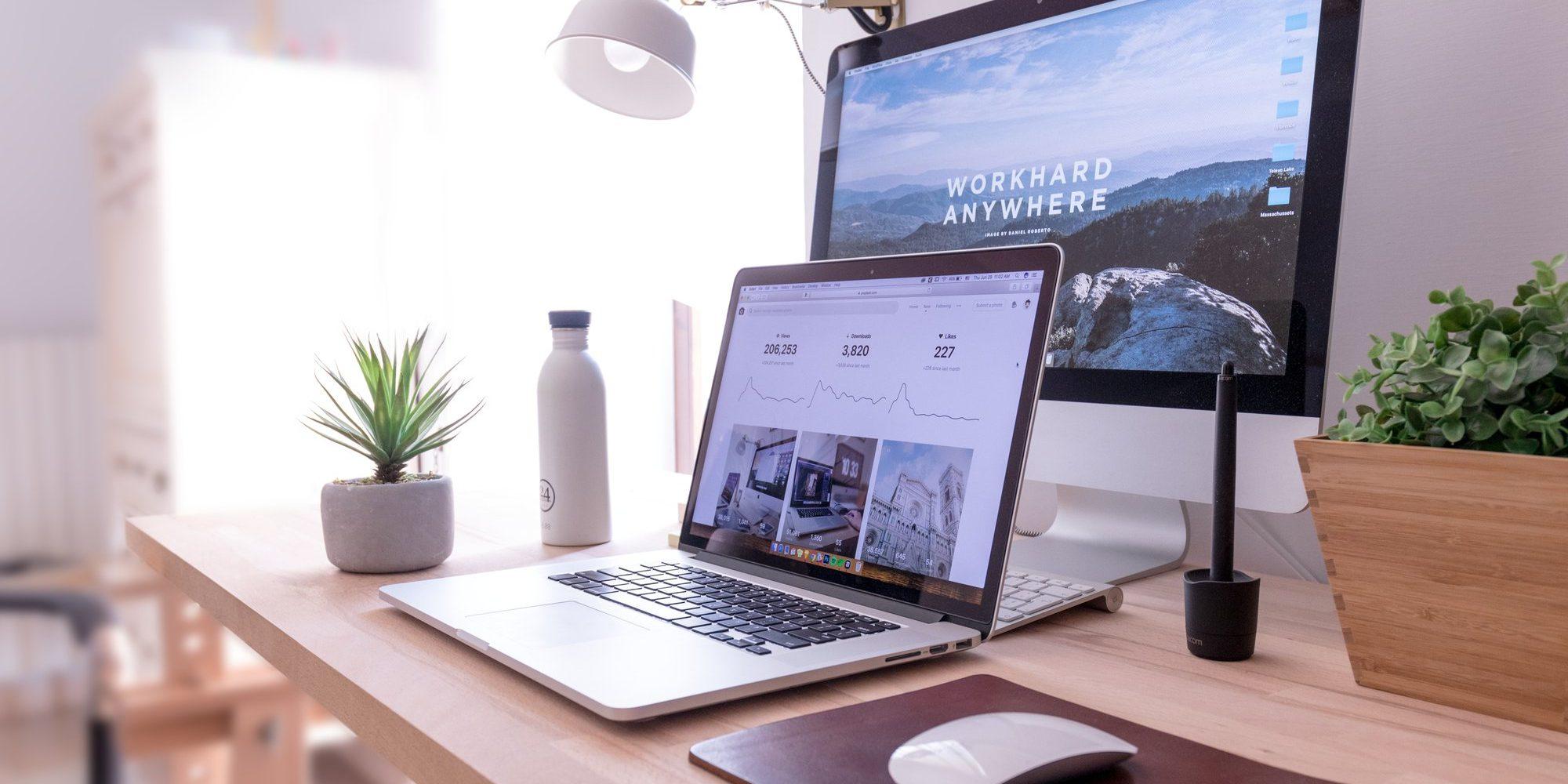 Company Setup in Dubai 101: Obtaining Virtual Commercial License