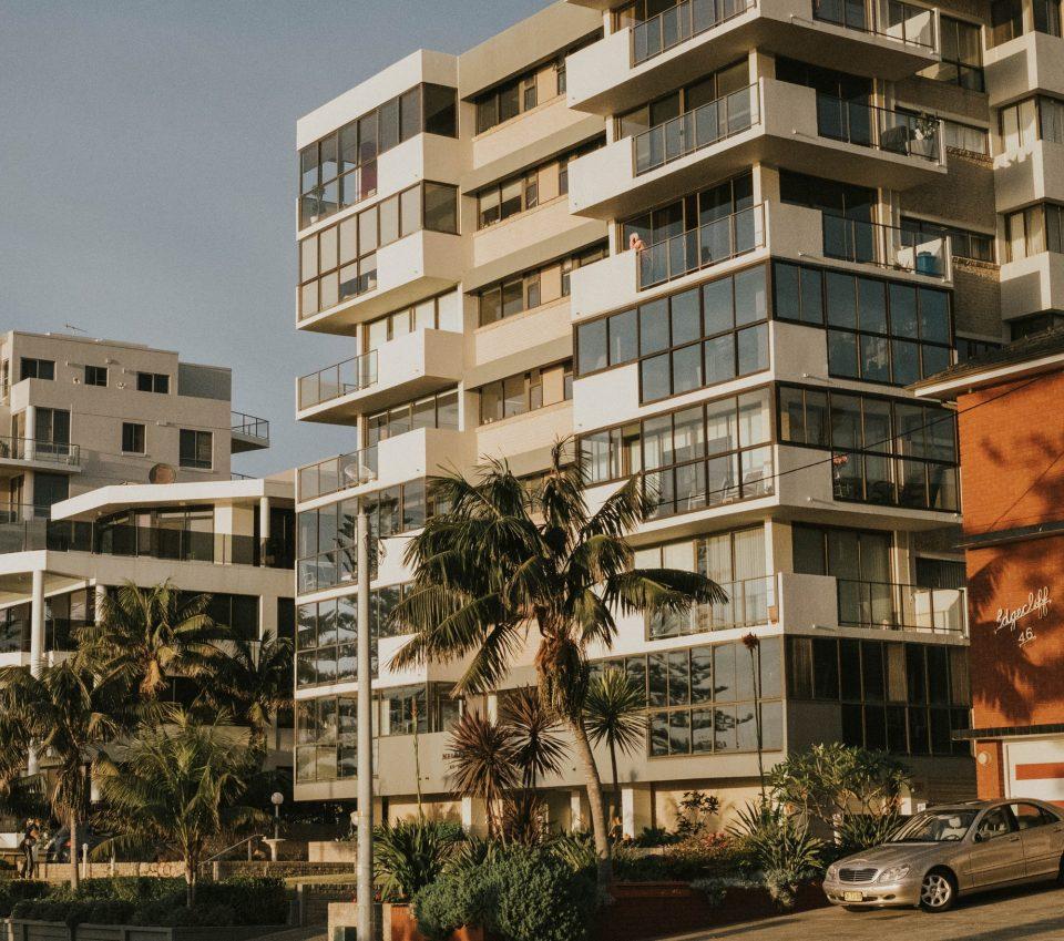 Off Plan Property Investment in Dubai Surge Amid Coronavirus Outbreak