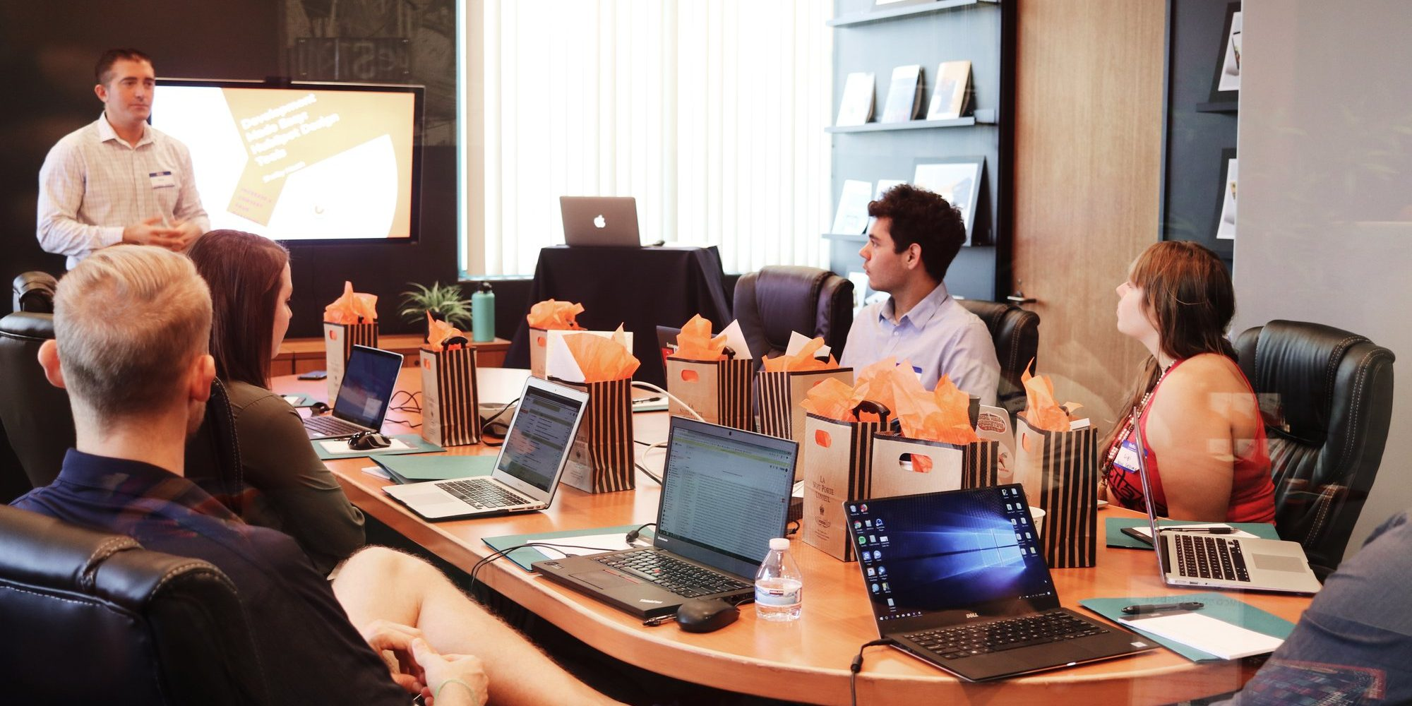 Ajman Free Zone Company Unveils New Commercial Development