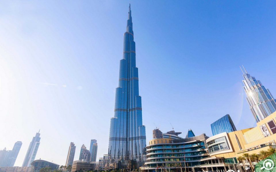 Stunning Benefits of Availing Off Plan Property Investment in Dubai