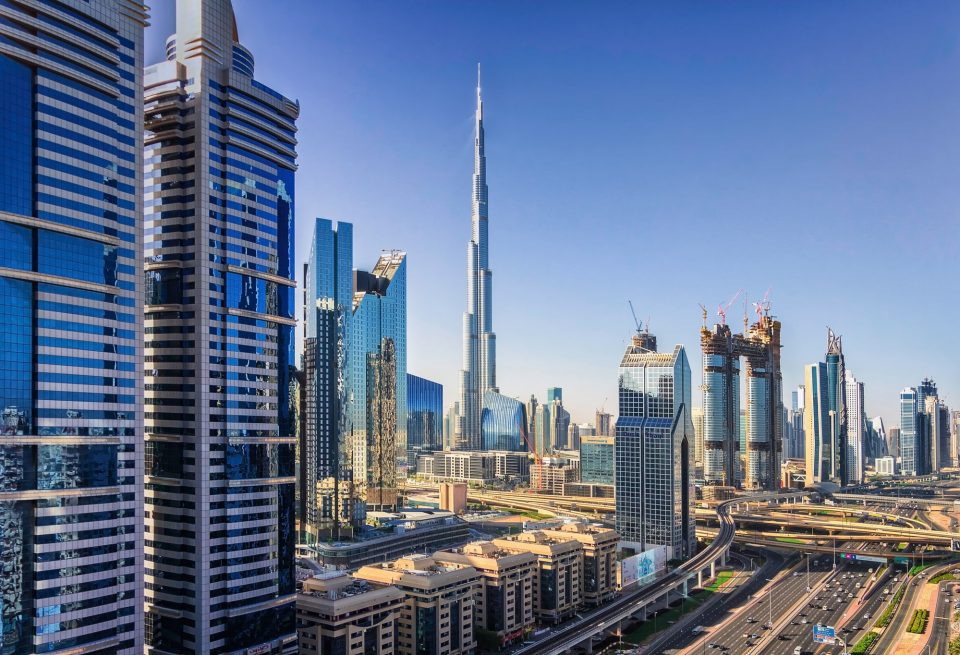 Learn UAE's Rules and Regulations For A Successful Company Setup in Dubai