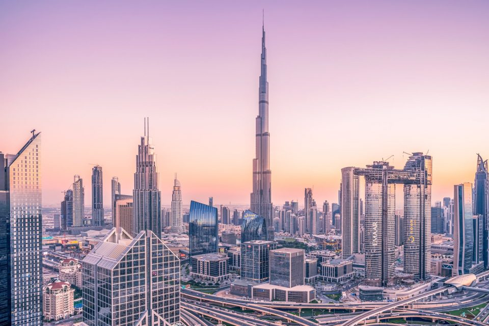 Dubai Property Investment Service Charges You Need To Know Right Now!