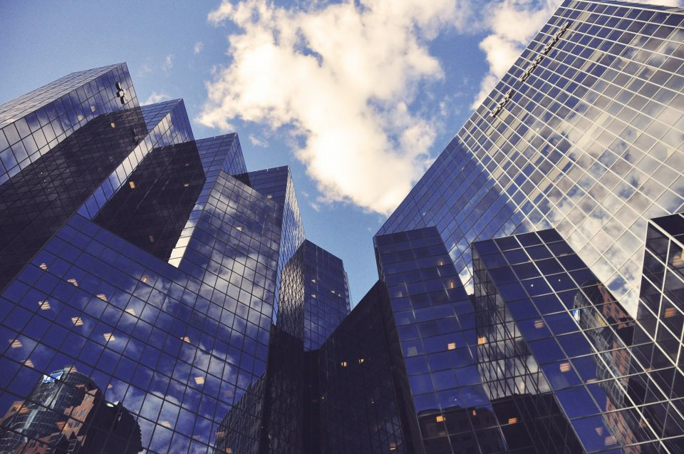 Stunning Benefits of Setting up a Free Zone Company