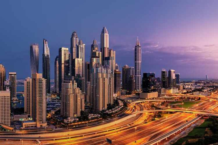 Dubai Extends Consumer Protection Rights to Free Zone Company Areas