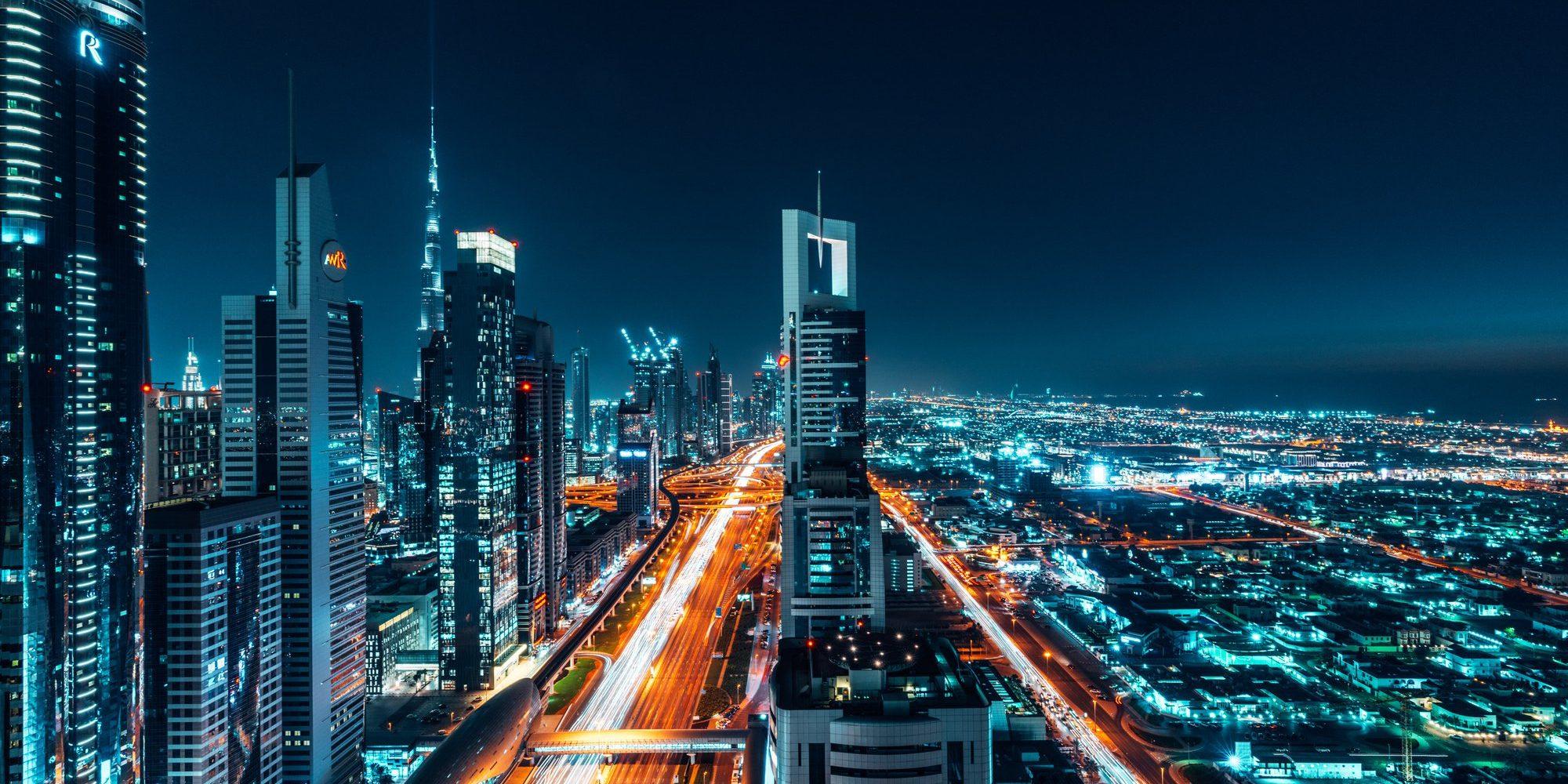 Dubai Lifestyle: Stunning Things to do this Summer Season
